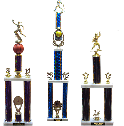 Tournament Trophies Any Sport Music Dance More
